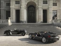 Un nouveau showroom parisien, près des Champs-Elysées, pour BMW