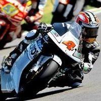GP250 - Portugal: Aoyama peut sérieusement commencer à y croire