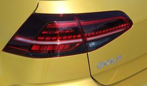 Volkswagen envisage de dévoiler les consommations réelles de ses véhicules