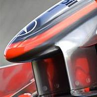 Formule 1 - McLaren: Mercedes a bien failli tout lâcher