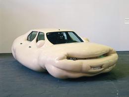(Minuit chicanes) La voiture responsable de l'obésité?