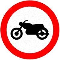 La diabolisation du motard dans les médias, 2ème !