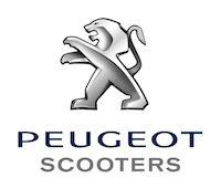 Marché du Deux Roues : Peugeot Scooters reprend des parts de marché à fin avril