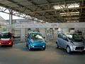 Mitsubishi va-t-il suspendre ses livraisons d'i-MiEV à PSA ?
