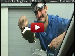 (Vidéo-parodie) Carglouch spéciale