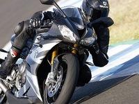 Triumph Daytona Moto2™ 765 Édition limitée : c'est elle (MàJ photos)