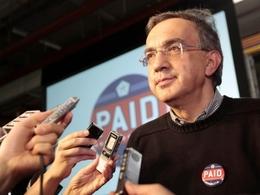 Chrysler a remboursé ses prêts d'Etats, Fiat premier actionnaire