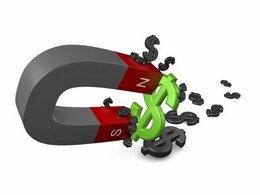 Forza et Gran Turismo corrigent les gains en course face au mécontentement des joueurs