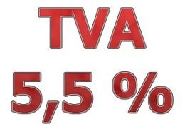 La TVA à 5,5 % sur les réparations : faut-il y croire ?