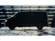 Volkswagen Transporter : dernier teaser vidéo avant le lever du voile