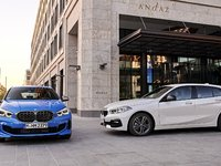 Alpina renonce aux tractions BMW