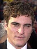 Joaquin Phoenix, victime d'un accident