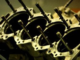 (Echos des paddocks #47) HPD prêt pour le LMP2 2011, un rdv fixé au 14 juillet, des nouvelles du Beechdean Mansell Motorsport