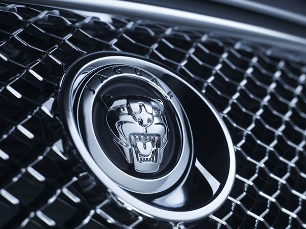 L'avenir de Jaguar se précise