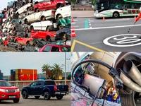 Rentrée - Attention, voici ce qui a changé pour les automobilistes cet été
