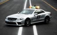 F1: La règle du safety car va changer... en plus compliqué ?