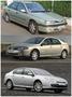 Renault Laguna d'occasion : les meilleurs choix par budget.