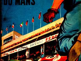 (Minuit chicanes) Une lecture pour les passionnés de 24 Heures du Mans