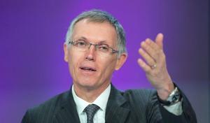 Rachat d'Opel: une prime d'un million d'euros pour Carlos Tavares, patron de PSA