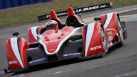 La Formula Le Mans en vidéo