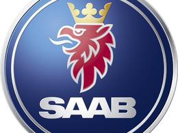 Saab annonce la création d'une succursale en France