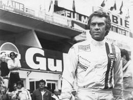 Le film Le Mans exceptionnellement projeté au Mans, le mardi 7 juin