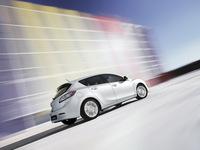 3 millions de Mazda3 produites