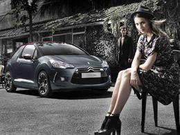 Citroën officialise les bons chiffres des C3 et DS3
