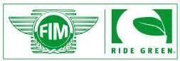 Un logo pour l'environnement à la FIM