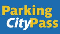 Coupe du monde de rugby : réservez votre place de parking grâce à « Parking City Pass »