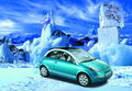 Citroën C3 Pluriel : une nouvelle entrée de gamme