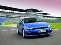 Rapid'news - La fin discrète de la Volkswagen Scirocco R...