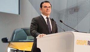 Dieselgate: Renault soupçonné de frauder depuis 25 ans, Carlos Ghosn impliqué