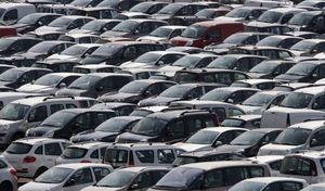 France: les immatriculations de voitures neuves progressent de 2,2% en mars