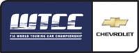 Chevrolet dévoile la Nubira WTCC 2006