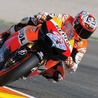 Moto GP - Valence D.3: Casey Stoner arrache la victoire à Ben Spies