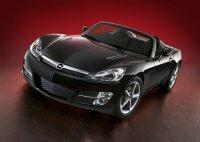 Opel GT : c'était prévisible!