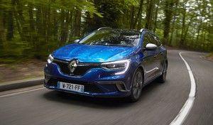 Marché européen février2017: petite hausse, Renault sourit, Volkswagen pleure