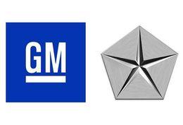 GM et Chrysler réduisent encore leur personnel