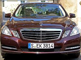 Top 10 des autos les plus vendues chez les riches aux Etats-Unis : surprenant !