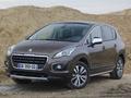 Essai vidéo - Peugeot 3008 restylé : demi millionnaire