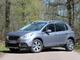 Essai - Peugeot 2008 1.2 Puretech 110 : pas loin du sans-faute