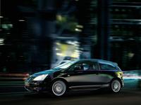 La nouvelle Honda Civic Type R sera dévoilée à Genève