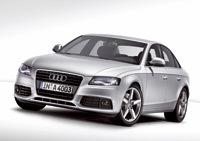 Nouvelle Audi A4 officielle : infos, photo HD, vidéo + Sondage