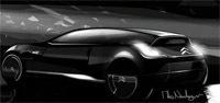 """Citroën """"DS"""" comme """"Distinctive Series"""""""