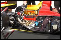 IRL: Audi, Fiat, Honda, Porsche et Volkswagen en discussion