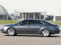 Saab confirme la reprise de la production