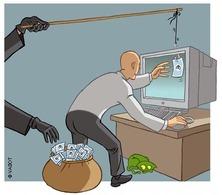 Anti-arnaque : comment repérer les petites annonces bidons ?