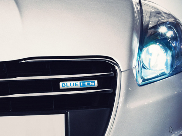 Pour Carlos Tavares (PSA), le diesel sera indispensable pour atteindre les 95 g/km de CO2