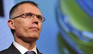 PSA : le patron Carlos Tavares pourrait se retrouver au conseil d'administration de Total